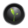 produits naturellement bio, La Carbonerie